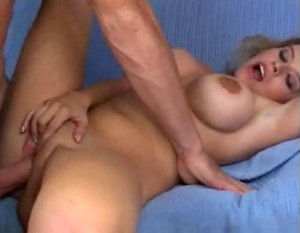 sex tape amateur site de sexe gratuit